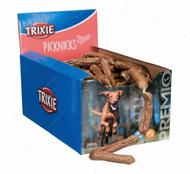 Сосиски для собак со вкусом бекона PREMIO Picknicks