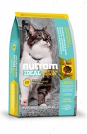"""Ideal Solution Support Indoor Cat"" Холистик корм для домашних котов"