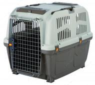 """""""Skudo IATA"""" Переноска для авиаперелетов и транспортировки животных"""