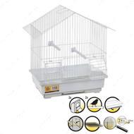 """""""LOMBOK"""" клетка для птиц"""