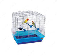 """Jolly 2 Modern Line"" клетка для птиц"