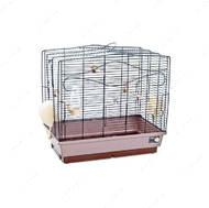 """ORCHIDEA"" клетка для птиц"