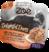 Консервированный корм для кошек на основе индейки и курицы Delightful Duets Pate