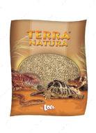 TERRA NATURA подстилка кокосовая для террариумов