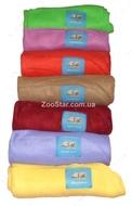 Флисовое Одеяло, 60 х 75 см
