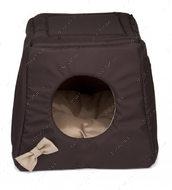 """""""Lola Trio"""" многофункциональная будка для котов и собак"""