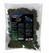 Наполнитель-мох для террариума Terrarium Moss
