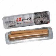 Полувлажные лакомства для собак с уткой DOG Sticks Duck Chicken