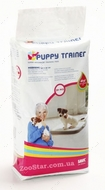 ПАППИ ТРЭЙНЕР (Puppy Trainer) пеленки для собак, 30 х 45 см, 30 шт