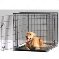 """""""ДОГ КОТТЕДЖ"""" (Dog Cottage) клетка для собак"""