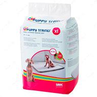 ПАППИ ТРЭЙНЕР (Puppy Trainer) пеленки для собак