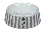 Миска керамическая для собак Dog Prince Ceramic Bowl