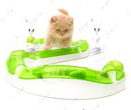 """""""Catit Senses 2.0 Wave Circuit"""" Интерактивная игрушка для кошек"""