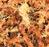 Наполнитель-мох сфагнум для террариума Sphagnum Moss