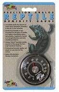 Термометр Analog Reptile Thermometer