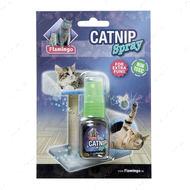 """""""Catnip Spray"""" КЕТНИП кошачья мята для кошек, спрей"""