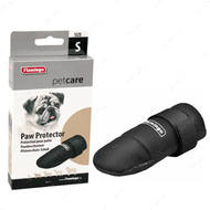 """Защитный ботинок для собак """"PAW PROTECTOR"""""""