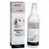 """Спрей для зубов для собак и кошек """"PETCARE DENTAL CARE SPRAY"""""""