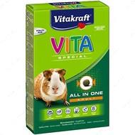 """VITA SPECIAL"" - корм для морских свинок"