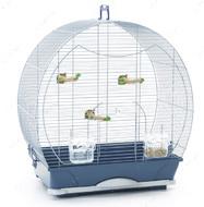 ЭВЕЛИН 40 (Evelyne 40) клетка для птиц