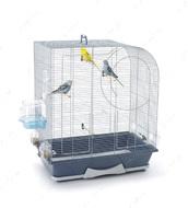 АРТЕ 50 (Arte 50) клетка для птиц