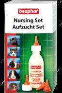Набор для вскармливания щенков, котят и других животных Feeding Set