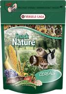 Nature СНЭК НАТЮР ЗЛАКИ (Snack Nature Cereals) лакомство для грызунов