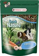 Зерновая смесь для грызунов СНЕК НАТЮР КЛЕТЧАТКА Snack Nature Fibres
