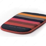 Подстилка в переноску Imac Carry Sport, текстиль Puf Carry