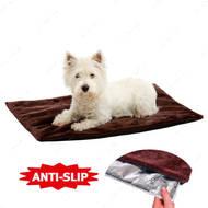 """Thermo dog blanket"" термоподстилка для собак"