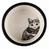 Миска керамическая Zentangle Ceramic Bowl