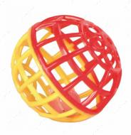 Игрушка для попугаев Rattling Ball
