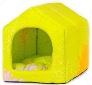 """""""Ники"""" Мягкий домик для кошек и собак"""