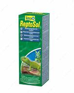 Витаминный концентрат для рептилий ReptoSol