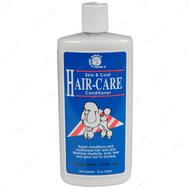 ВЛАЖНЫЙ УХОД (Hair Care) кондиционер для кожи и шерсти для собак и котов