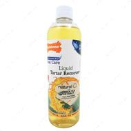 """Жидкость от запаха из пасти для собак """"Oral Care Natural Liquid Tartar Remover"""""""