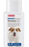 Шампунь от блох и клещей для собак IMMO Shield Shampoo