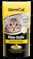 """""""Käse-Rollis"""" Витаминные сырные шарики для кошек  мультивитамин"""