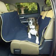 """""""Classic 600D Polyester Seat Protector"""" КЛАССИК ГАМАК подстилка в автомобиль для собак"""