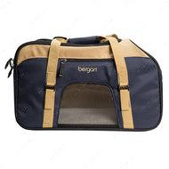 """""""Top Loading Comfort Carrier"""" ТОП ЛОАДИНГ КОМФОРТ сумка переноска для собак и кошек"""