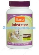 Глюкозамин для собак с витамином С Joint Care for Dogs + Vitamin C, 60 таб