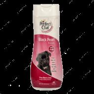 """Шампунь-кондиционер для собак с темной шерстью """"Black Pearl Shampoo and Conditioner"""""""