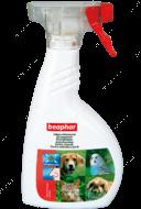 """Спрей для уничтожения запахов животных в помещении """"Odour killer"""""""