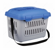 Переноска для грызунов до 5кг Transport Box Midi-Capri