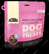 """Лакомство для собак с мясом ягненка """"GRASS-FED LAMB"""""""