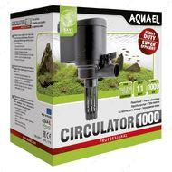 Циркулятор (помпа) для аквариума CIRCULATOR 1000 AQUAEL