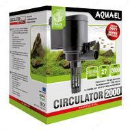Циркулятор (помпа) для аквариума CIRCULATOR 2000 AQUAEL