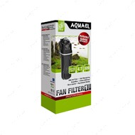 Внутренний фильтр для аквариума AQUAEL FAN 1 Plus AQUAEL