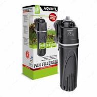 Внутренний фильтр для аквариума AQUAEL FAN 2 Plus AQUAEL