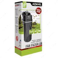 Внутренний фильтр для аквариума AQUA EL FAN 3 Plus AQUAEL